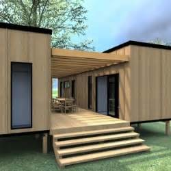 shipping container home design tool cargo container home plans in how much is shipping