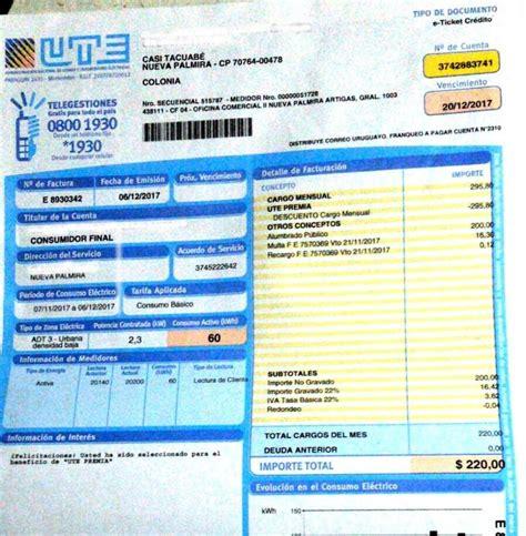 sueldos en uruguay escala de sueldos en supermercados uruguay escala de