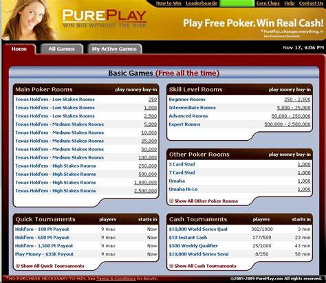 Play And Win Money For Free - download free win cash play games free brightletitbit