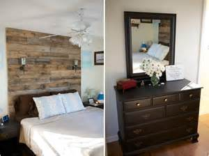 bedroom makeovers the 6 12 hour makeover live view studios
