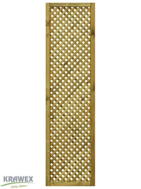 holz für feuerschale rankgitter aus holz fruhjahrskatalog bvrao
