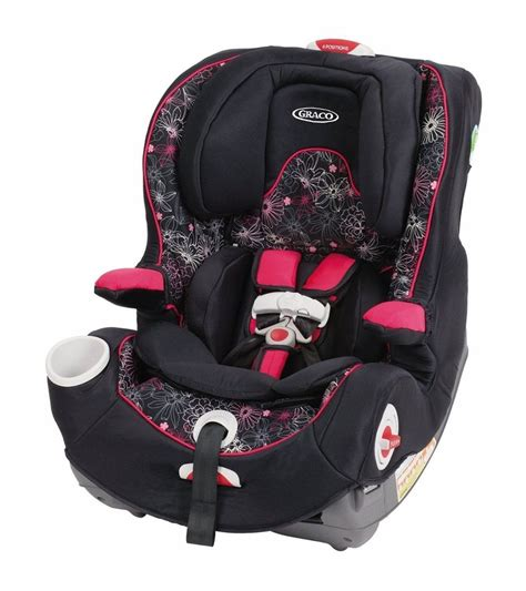 graco smart seat base graco smart seat all in one car seat jemma