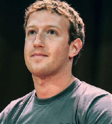 mark zuckerberg biography essay full name mark elliot zuckerberg born may 14 1984 age