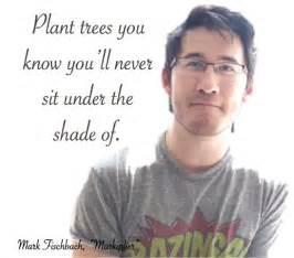 Inspirational markiplier quote markiplier 37803662 547 483 jpg