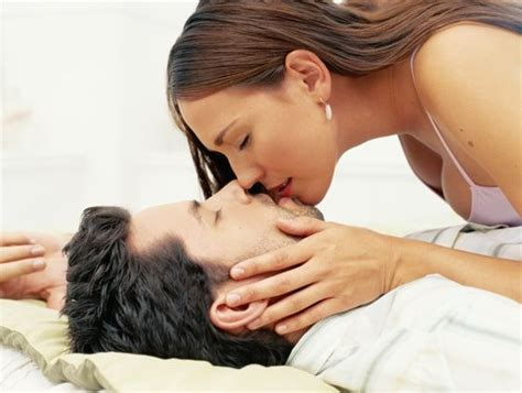 foreplay ideas for the bedroom the importance of foreplay