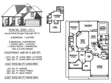 hawaiian floor plans luxury homes in hawaii hawaii home plans and designs