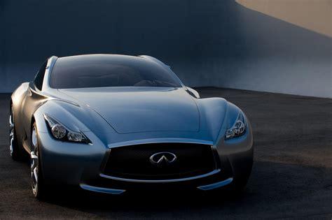 infinity speed 2009 infiniti essence review top speed
