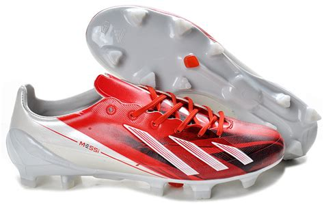 football soccer shoes  reviews prices