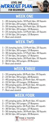 best 25 3 month workout plan ideas on 3 month