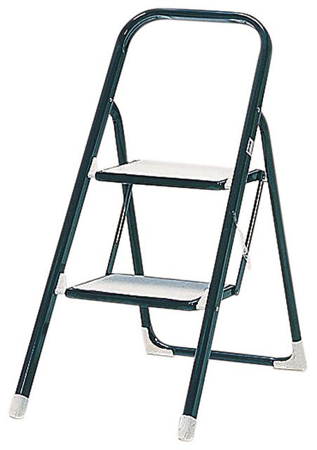 Exercise Step Up Stool by Select Tool Shop Rakuten Global Market 2 Step Ladder