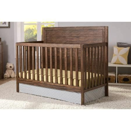 Rustic White Baby Crib 25 Best Ideas About Rustic Crib On Nursery