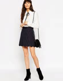 2015 fall winter 2016 fashion trends for teens styles that work