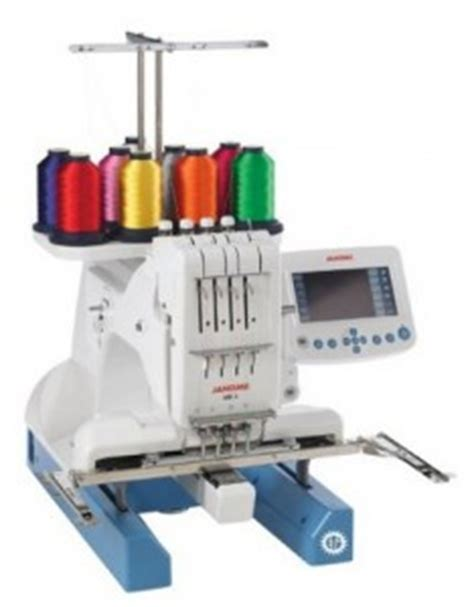 Best Embroidery Machine for Home Business   Best