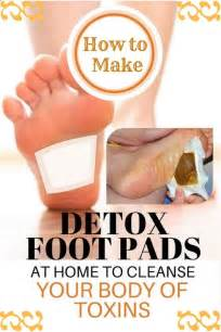 Ionic Foot Detox Dangers by 41 Best Ionic Foot Detox Images On Ionic Foot