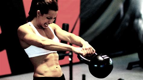 high rep kettlebell swings ten thousand swings to fat loss t nation