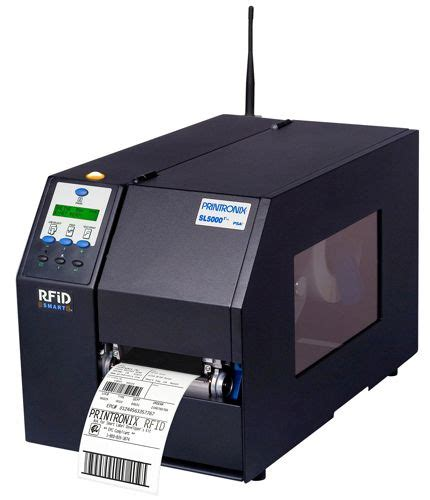 Printer Rfid rfid printer definition from pc magazine encyclopedia