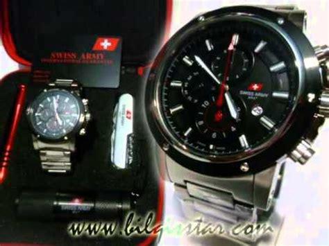 Jam Tangan Swis Army Sa 2193 Original 100 jam tangan original bergaransi 100