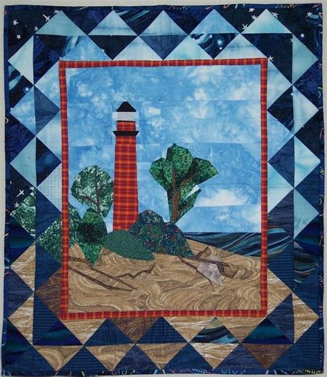 quilt pattern lighthouse 14 best images about lighthouse and barn patterns on
