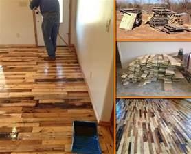 Dog Chaise Bed フローリングに利用 木製パレット すのこ風木材 で作れるdiyアイデア集 リメイク 木工 Naver まとめ