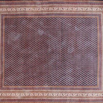 tappeti a buon prezzo tappeti persiani e orientali a buon prezzo tante offerte