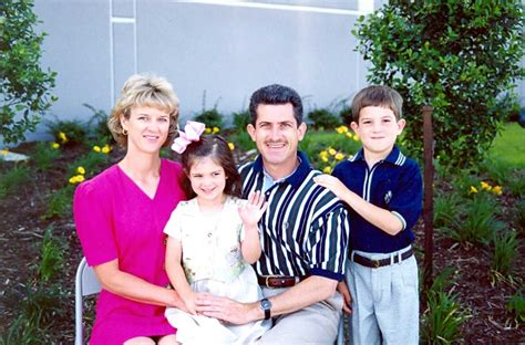 family portrait ideas with teenagers family photo ideas with teenagers www imgkid com the