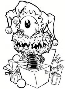cool coloring pages to print coloring pages cool pages to color cool coloring pages