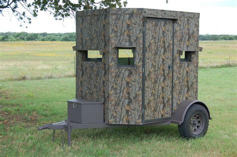 Trailer Blind 6 215 8 trailer blind mb ranch king blinds
