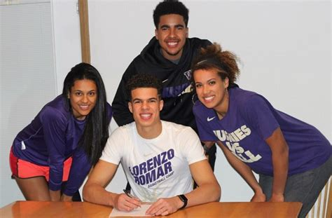 Michael Porter Jr Mike To Meet With Michael Porter Jr Try To Keep