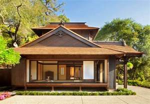 japanese style house the japanese house at the huntington library art