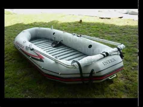mariner 4 boat sunroof for intex mariner 4 striska proti slunci canopy