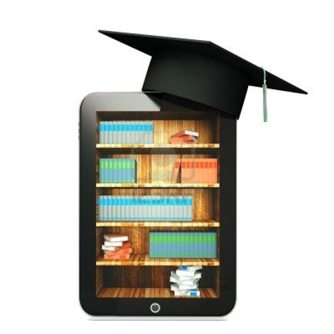 Tablet Pendidikan tablet pendidikan nasional era baru pendidikan indonesia tablet pendidikan nasional tablet