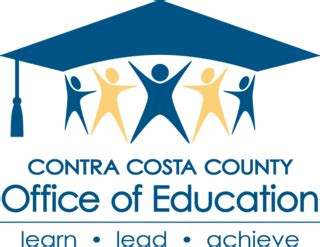 Contra Costa County Office Of Education by Partners Code Org