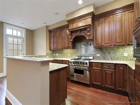 kitchen cabinets off white brown kitchen cabinets medium brown kitchen cabinets off white kitchen cabinets kitchen