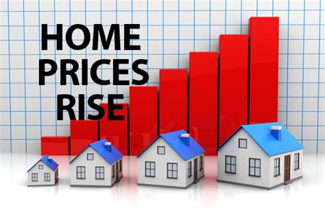 home prices jump inlanta mortgage inc loans for your