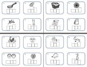 C Cvc Words by Cvc Words Worksheets Kindergarten Super Cvc Practice