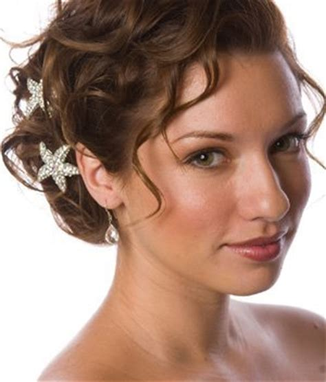 tutorial tata rias rambut pendek neo salon kediri tata rias rambut dan wajah salon