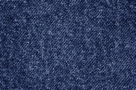 jeans pattern ai team berkeley 2013 igem org