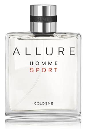 Parfum Chanel Homme Sport homme sport cologne sport chanel cologne a