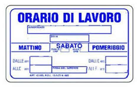 orario ufficio delle entrate agenzia delle entrate roma 5 prenotazione appuntamenti