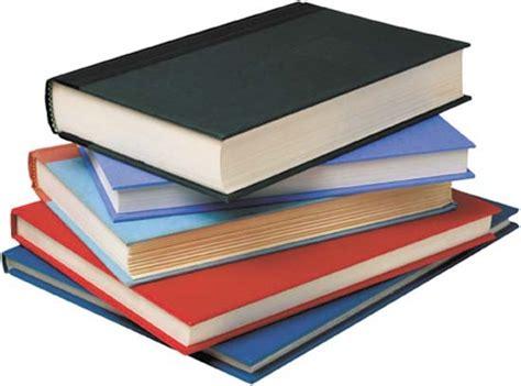 Buku Bahasa Tubuh Language Julius Fast hangaroo trivia jawaban hangaroo untuk book title author