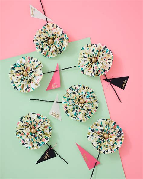 paper napkin crafts paper napkin flower diy by thussfarrell for oh oh