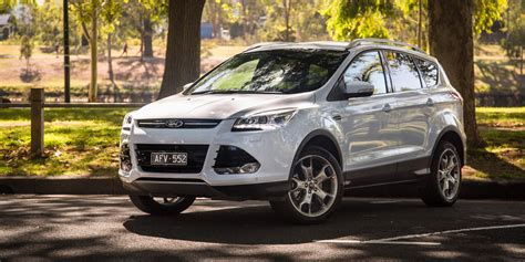 2010 ford focus titanium review 2018 ford focus rs new car release date and review 2018