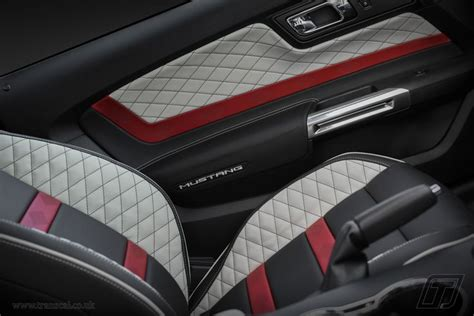 auto upholstery ta 8770 best images about cool american cars on pinterest