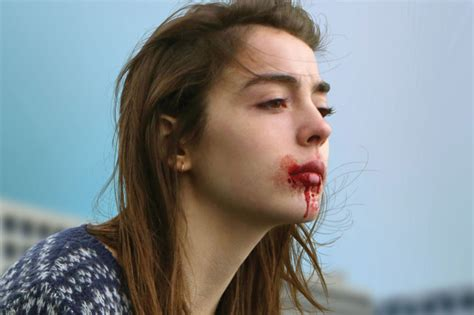 hollywood young actress film why horror films are the best places for young actresses