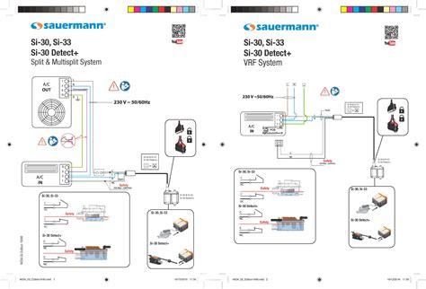 l15 30r wiring diagram new wiring diagram 2018