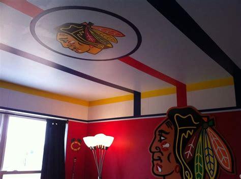 chicago blackhawks bedroom decor pin by amanda marie on michael anthony pinterest