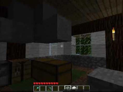 wohnideen pimp your home minecraft pimp your house episode 9 kitchen