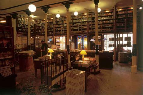 libreria desnivel librer 237 a desnivel desc 250 brela y viaja sin moverte de ella