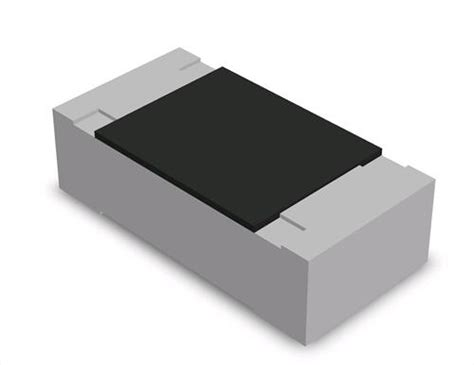 0603 chip resistor mysolidworks official solidworks community