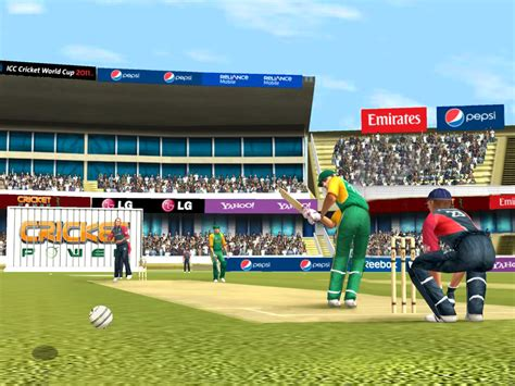 free pc games download full version cricket 2011 icc cricket world cup 2011 game download pc games free